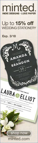 The 25 best formal wedding invitation wording ideas on pinterest wedding invitation wording that wont make you barf stopboris Image collections