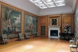 Tapestry Room at #DumfriesHouse - Google Search