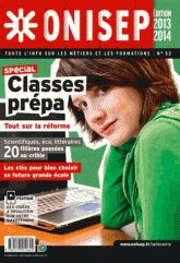 """Tagged """"orientation"""" 