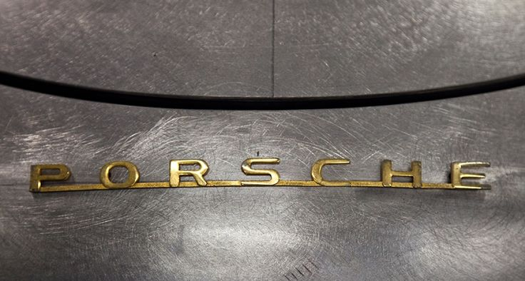 Focus on Heritage: Porsche Classic | Classic Driver Magazine