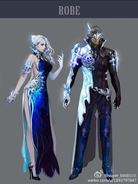 Badass Anime Character Design : Best fantasy mage m images on pinterest character
