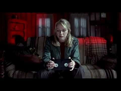 Watch The Ring Full Movie Streaming | Download  Free Movie | Stream The Ring Full Movie Streaming | The Ring Full Online Movie HD | Watch Free Full Movies Online HD  | The Ring Full HD Movie Free Online  | #TheRing #FullMovie #movie #film The Ring  Full Movie Streaming - The Ring Full Movie