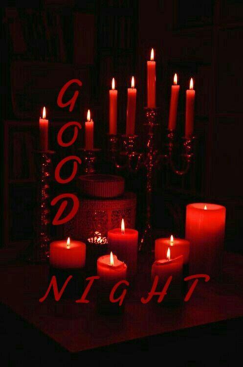 Miss U Alottttt Still 0222 Am 18 04 18 Morning Day Night