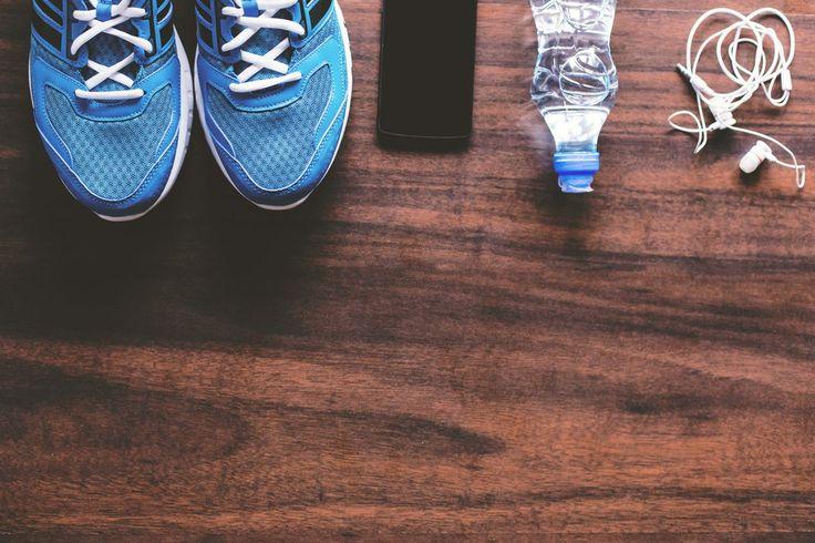Correr é uma atividade física com inúmeros benefícios para nossa saúde. http://www.eusemfronteiras.com.br/como-estar-preparado-para-o-dia-da-corrida/ #eusemfronteiras #corrida #saúde #fitness #cuidados