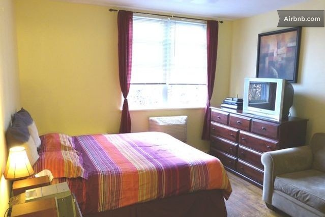 APT IN THE HEART OF CHELSEA in New York from $130 per night