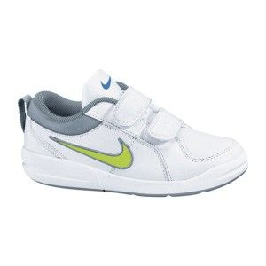 Zapatillas deportiva niño Nike Pico 4 (PSV) con velcro