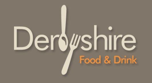 Cambridge Food Pantry Network