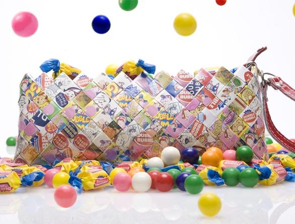 Nahui Ollin - Arm Candy Collection