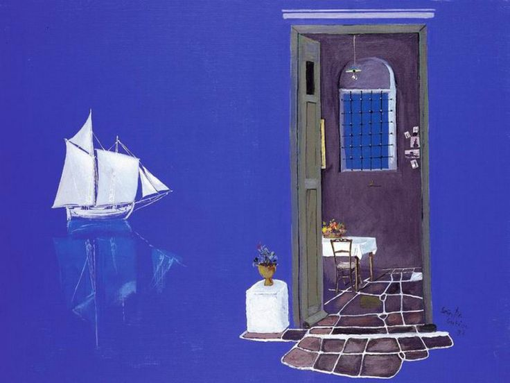 234 best images about greek artists on pinterest apple room pod apple rooms houghton lodge