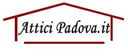 www.atticipadova.it è un portale immobiliare locale di padova. su www.atticipadova.it troverete migliaia di soluzioni pubblicate dalle migliori agenzie immobiliari di padova attravereso il Gestionaleimmobiliare www.gestionaleimmobiliare.it www.atticipadova.it si occupa di soli attici in affitto e in vendita a Padova e provincia