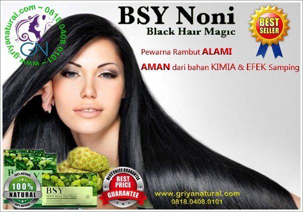 0818.0408.0101 (XL), rambut alami, shampo rambut, rambut putih, sampo rambut, menghilangkan uban, meluruskan rambut alami , meluruskan rambut , cara meluruskan rambut , cara memanjangkan rambut , rambut rontok , merawat rambut , rambut lurus alami , cara merawat rambut , kutu rambut , masker rambut, cara mewarnai rambut , semir rambut alami , cara manjangin rambut , pewarna rambut alami , shampo metal , cat rambut alami , warna rambut