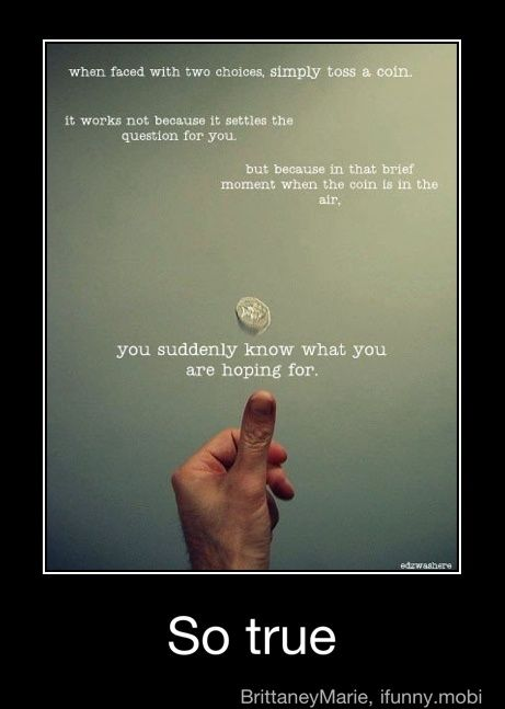 So true!!! Lol