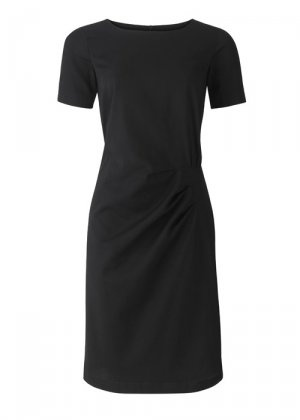 Evelyn Dress by Assisi. organic & fairtrade