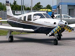John F. Kennedy, Jr. plane crash - Wikipedia, the free encyclopedia
