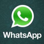 Trucos para WhatsApp 150x150 4 trucos para WhatsApp poco conocidos #iPhone #Android #BB #WindowsPhone