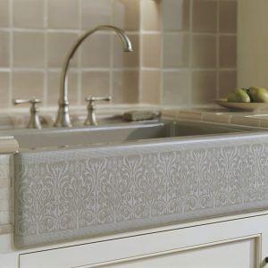 Kohler Farmhouse Kitchen Sinks
