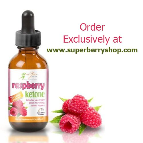Drop Pounds Quick with Raspberry Ultra Drops. It's the Hottest new weight management supplement with 8 super ingredients. On sale now for the Summer!