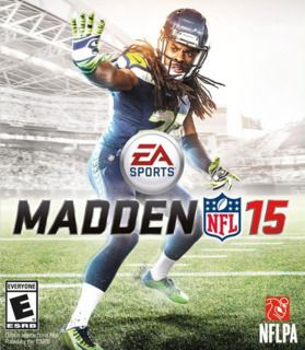 New Games Cheat Madden NFL 15 Xbox One Game Cheats - Connected Franchise: Get any draft pick or player Start a franchise and create a coach. Then, choose to create a new player at the home screen . Create a coach or owner for the team that features the player you wish to draft. Take control of that coach and set up the trade. When you have all of the picks and players desired, retire that coach or owner then return to original team.