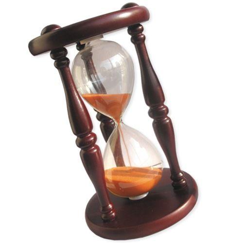 песочные часы - Поиск в Google