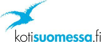 Täällä voit opiskella suomen kieleen ja kulttuuriin sekä työelämään liittyviä asioita.