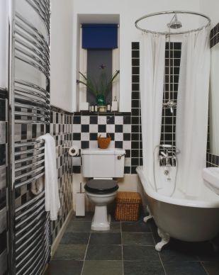 designs small bathroom decorating bathroom ideas claw foot white