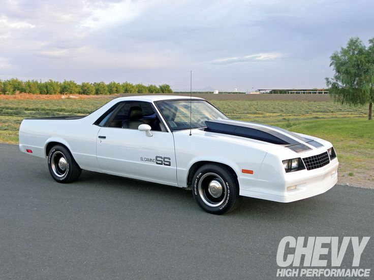 169 Best Images About El Camino On Pinterest Cars Chevy