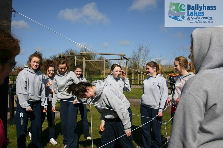 School tour season 2013 sold now, but check out the brilliant fun the groups are having