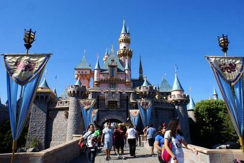 10 tips for your next Disney vacation