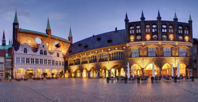 15-of-the-most-romantic-towns-in-germany