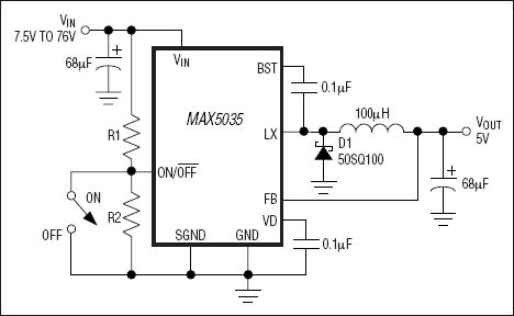 Full Wave Rectifier Using Diode besides How Often Do You Have To Charge A Capacitor together with Capacitor Battery Calculator furthermore Car audio capacitor installation as well Car audio capacitor installation. on how to charge a capacitor car audio
