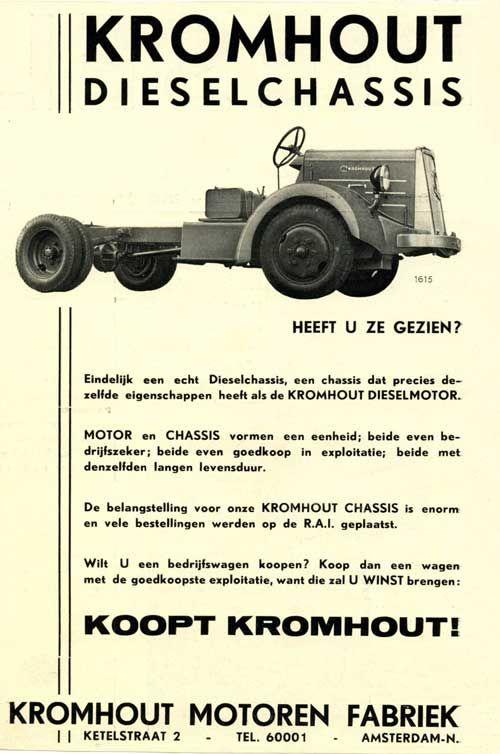 Kromhout-1936-img471