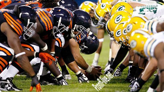 How To Watch Packers vs. Bears Games Live Stream Online,TV Schedule, Live Score, Tickets, Playoffs, NFL 2016 live on iPod, PC, Mac, iPhone , Android Phone