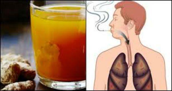 Bien que nous ayons tous conscience des effets nocifs que représentent le tabac pour la santé, certaines personnes ont encore du mal à se débarrasser de ce