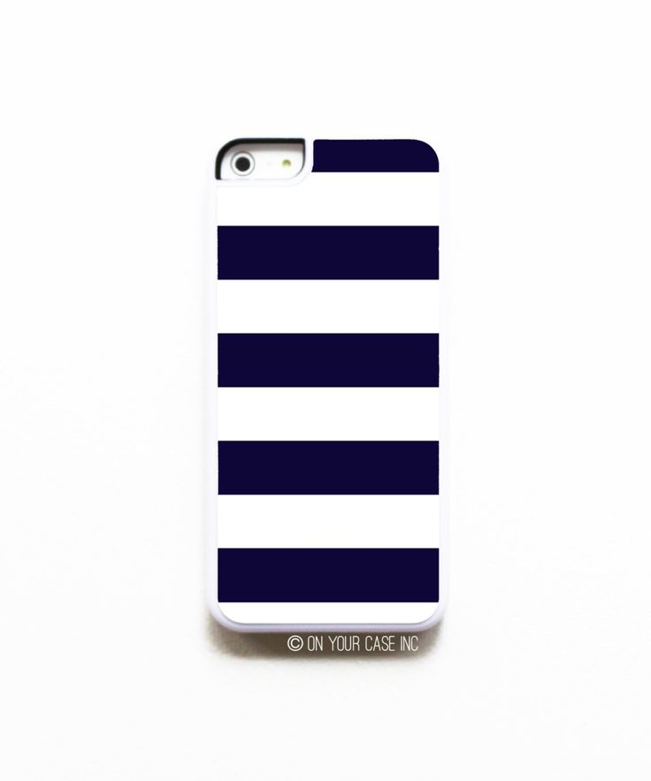 Handmade item                             Materials: iphone cover, iphone 5c case, ink, design, iphone case                             Made to order                                                          Ships worldwide from United States