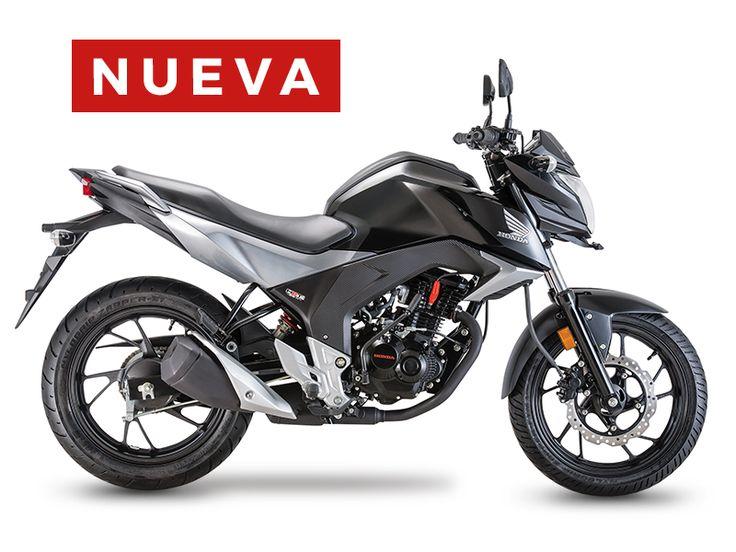 Motos en Colombia Honda | Venta de Motos, Accesorios, Repuestos, Concesionario de Motos en Medellín, Cali, Bogotá, Barranquilla | Mantenimiento y Nuevos Modelos.
