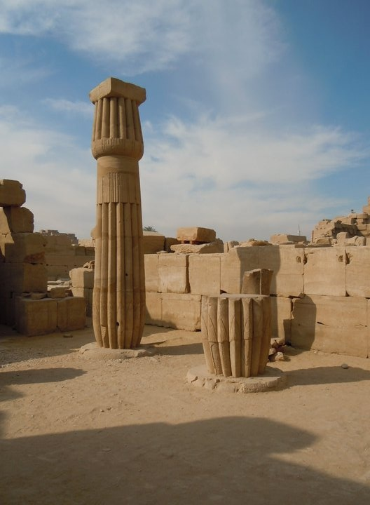 Egyptian Architecture Style 18 best orden / rhythm images on pinterest | arches, architecture