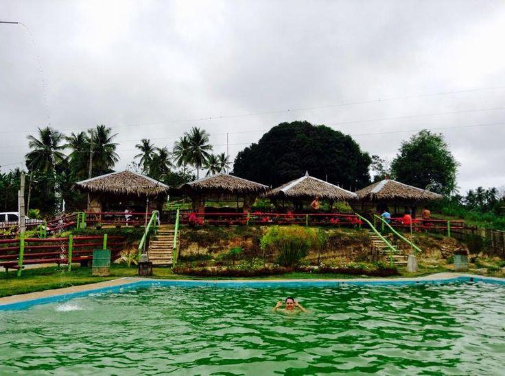 Pearland Country Resort Laguindingan Misamis Oriental