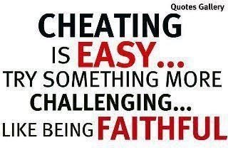 Cheat, Inspiration, Life, Faith, The Challenges, Funny Quotes, Truths, People, True Stories