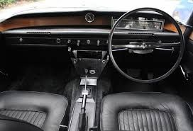Image result for rover p6 3500