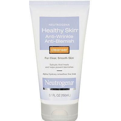 Drugstore Organic Skin Care