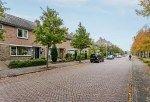 Starterswoning Klooienberglaan 170 Zwolle