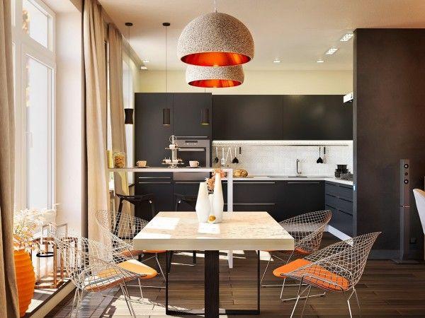 quaint-kitchen-table