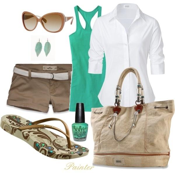 Outfit http://media-cache6.pinterest.com/upload/245235142179146320_ONfQNwUd_f.jpg jenjenpinterest my outfits