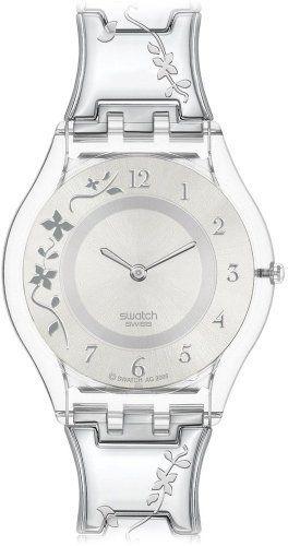 swatch Women's SFK300G Quartz Stainless Steel Silver Casual Watch Swatch, http://www.amazon.com/dp/B000UX6OHK/ref=cm_sw_r_pi_dp_C2g9qb023D3R6/191-4617965-6815541