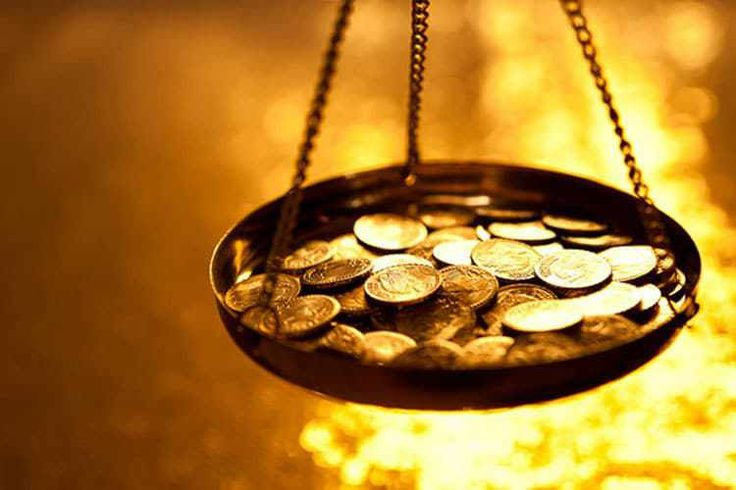 Ὁ πλοῦτος καί ἡ φτώχεια (Ἁγίου Ἰωάννη τοῦ Χρυσόστομου)   Κύριος Ἰησοῦς Χριστός-Ὑπεραγία Θεοτόκος