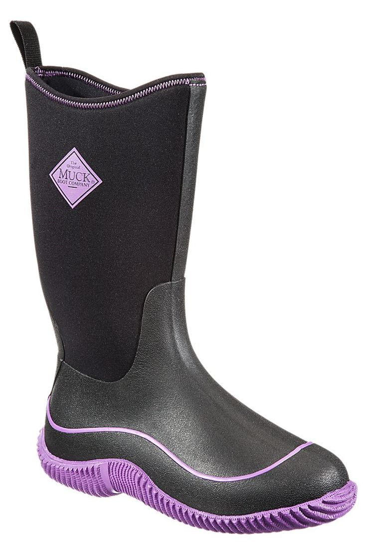 Since , The Original Muck Boot Company has specialized in performance starke.ga Largest Selection · Outdoor-Proof · % Waterproof · All-Purpose & LightweightStyles: Muckster II, Hale, Tremont, Cambridge, Breezy, Woody Hunting, Pursuit Hunting.