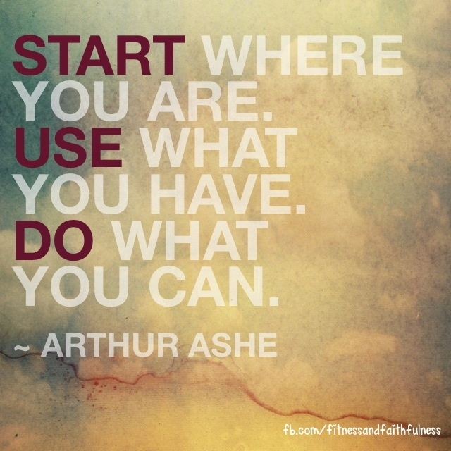 Arthur Ashe Quotes: 283 Best Images About SPIRITUAL GROWTH On Pinterest