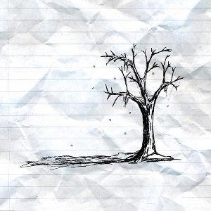 Jon Foreman - Winter
