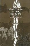 Mark Twain Was Right: The 2001 Cincinnati Riots - http://www.cincyshop.net/books-about-cincinnati/mark-twain-was-right-the-2001-cincinnati-riots/