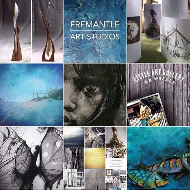 """Noggin on Instagram: """"